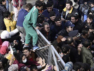 UE rezygnuje z przymusowej relokacji uchodźców. Mimo tego Polska może...