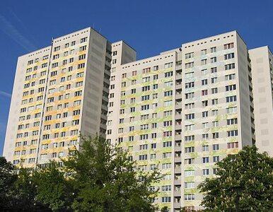 NBP krytykuje program Mieszkanie dla Młodych