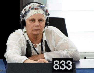 Janina Ochojska apeluje do Andrzeja Dudy o jasne stanowisko ws....
