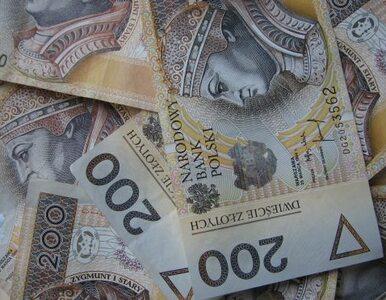 W 2014 r. sprzedano wierzytelności za 14 mld. Jak będzie w 2015?