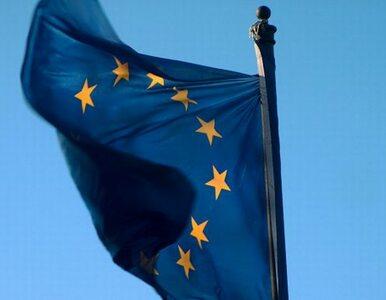 UE: nie zaostrzylismy polityki wizowej wobec Ukraińców