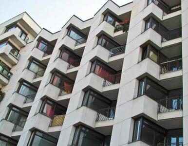 Na rynku coraz więcej mieszkań