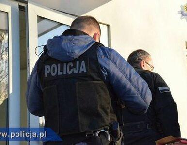 Więcej pieniędzy na szkolenie policjantów