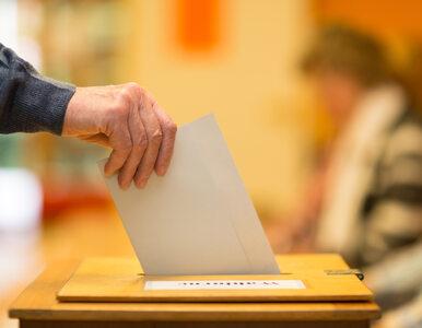 CBA zatrzymało 4 osoby w związku z korupcją wyborczą
