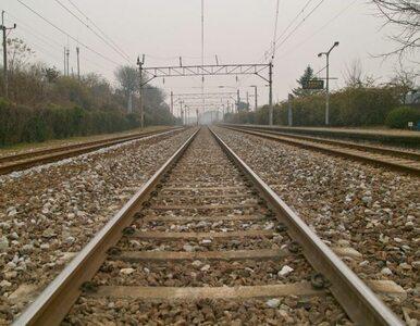 Strzelanina w pociągu relacji Amsterdam-Paryż