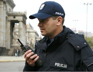 Nieprawidłowości w szkole policyjnej w Szczytnie? CBA zakończyło kontrolę