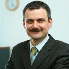 Paweł  Wypych