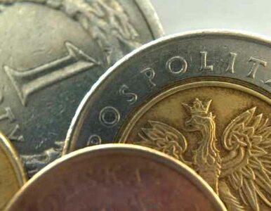 Kto pożyczy 4,5 miliarda złotych PGNiG?