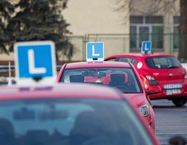 Są nowe pytania w testach na prawo jazdy. Czego dotyczą?