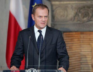 Premier spotkał się z kadrą naukową UMK w Toruniu