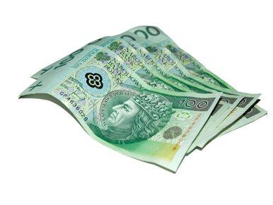 PO rządzi w Warszawie - dług urósł o 115 proc. PiS w Radomiu - dług...