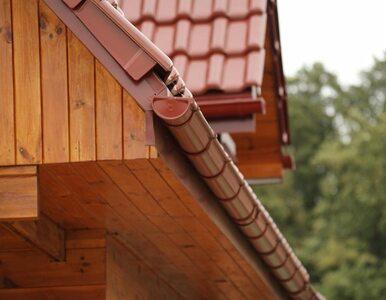 Obliczanie efektywnej powierzchni dachu - jak to zrobić?