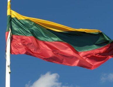 Litwa legalizuje ubój rytualny