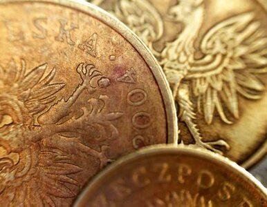 Polska będzie wysyłać amerykańskiej skarbówce raporty o swoich obywatelach