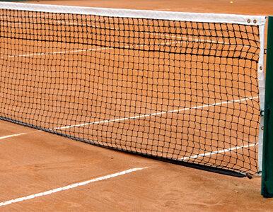 Kim Clijsters woli igrzyska od Wielkiego Szlema
