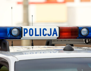 Eksplozja w Warszawie. Jedna osoba nie żyje