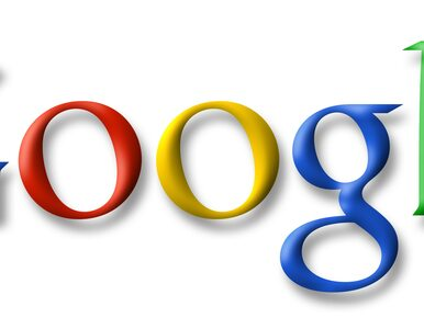 Google zmaga się z reklamami online