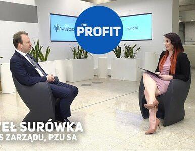 Nowa strategia Grupy PZU do 2020 roku