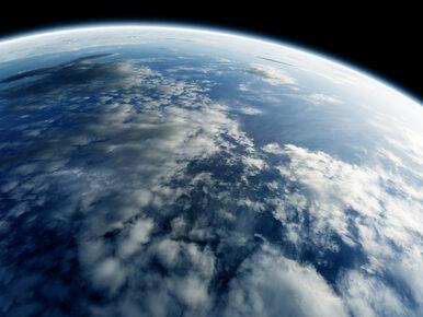 """""""Czas ucieka"""". 15 tys. naukowców z całego świata wystosowało ostrzeżenie..."""