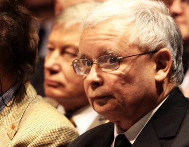 """""""Cokolwiek zrobi Tusk, Kaczyński powie, że to zdrada"""""""
