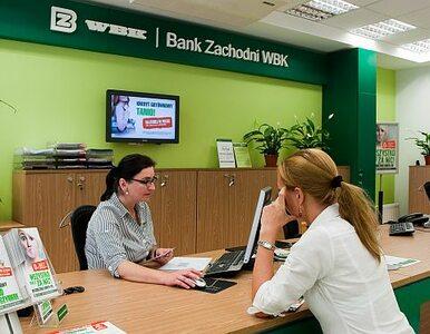 BZWBK dla Santandera. 70 proc. akcji za 2,94 mld euro
