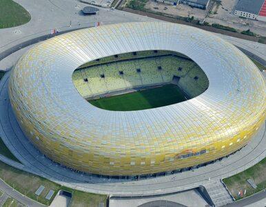Finał Ligi Europy odbędzie się w Gdańsku. Jest oficjalne potwierdzenie