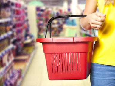 Zakaz handlu w niedziele. Czy 15 lipca sklepy będą otwarte?