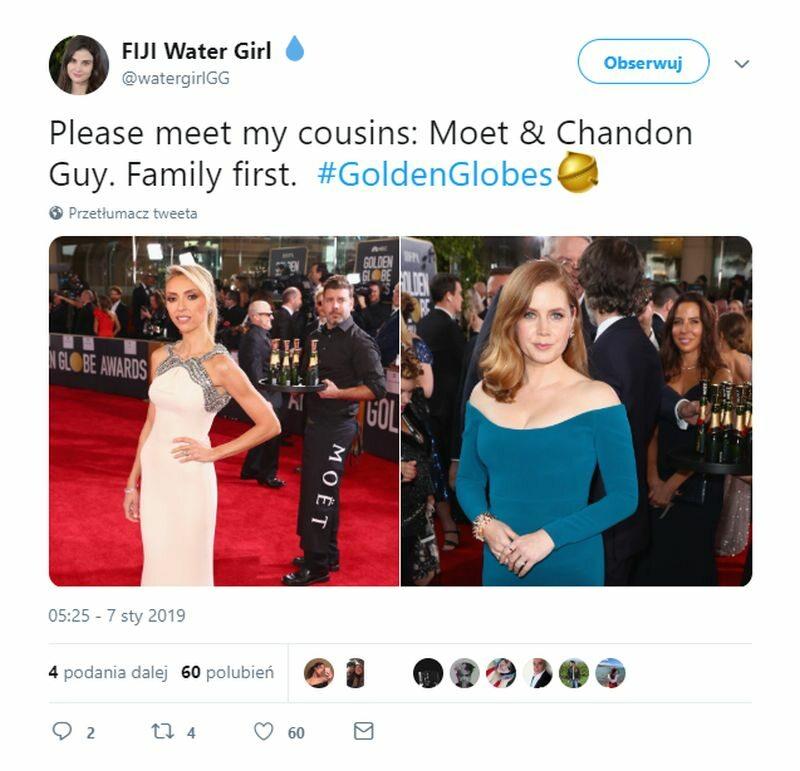 """""""Poznajcie moich kuzynów: Moet i Chandon. Rodzina przede wszystkim"""""""