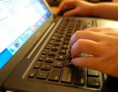 Reklamodawcy nie chcą irytować internautów