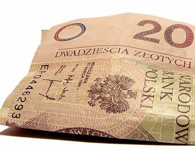 """""""Najnowsze dane inflacyjne stanowią wsparcie dla jastrzębiej części RPP"""""""