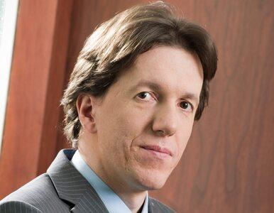 Marek Rogalski, główny analityk walutowy DM BOŚ: Bitwa na szczycie