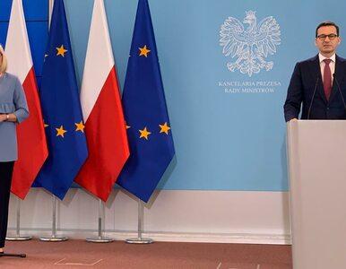 Premier Morawiecki: Powołamy komisję do badania wszelkich przypadków...
