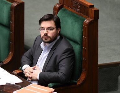 Kukiz'15 chce likwidacji akcyzy na samochody. Powstał projekt ustawy