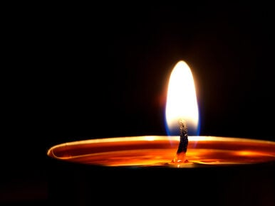 Nowe informacje ws. śmierci syna Leszka Millera. Popełnił samobójstwo?