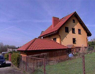 Podpalacz z Jastrzębia Zdroju z zarzutem zabójstwa żony i dzieci