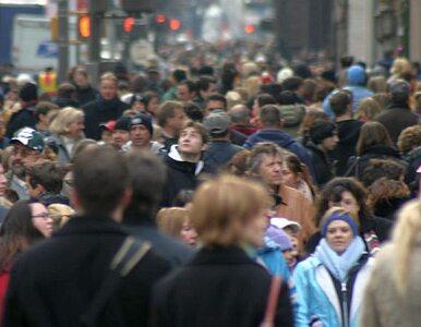 Ukraińcy chcą legalnie pracować w Polsce