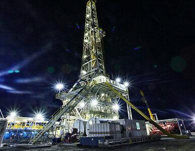 Pierwszy odwiert w Brunei wchodzi w decydującą fazę
