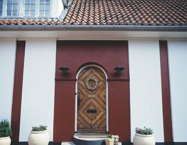 Jak podkreślić architekturę budynku. Dekoracyjny aspekt stosowania...