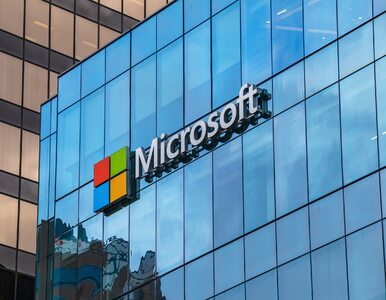 Microsoft zainwestuje w Polsce miliard dolarów