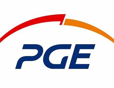 Rezygnacja prezesa i wiceprezesa Zarządu PGE