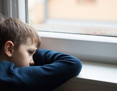 Maltretowanie w dzieciństwie może być powiązane z chorobami serca w...