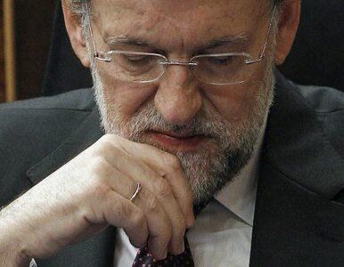 Hiszpania: tak źle nie było od 18 lat. Blisko co czwarty Hiszpan jest...