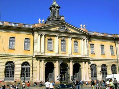 W tym roku bez literackiej Nagrody Nobla. Akademia Szwedzka tłumaczy się...