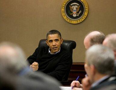 Sobowtór Elvisa chciał zabić Obamę? Usłyszał zarzuty