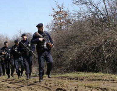 Kosowo: Serbowie nie mają wyjścia, muszą się integrować