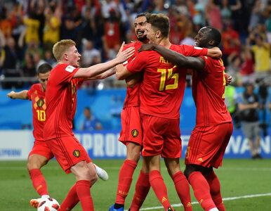 Już jutro Brazylia gra z Belgią o półfinał. Gdzie i o której ten mecz?
