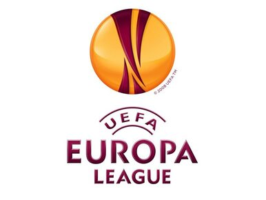 Losowanie 1/16 finału LE: Legia zagra z Ajaxem!