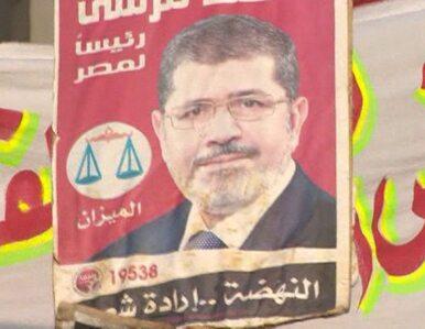 Egipt: państwo przejmie majątek Bractwa Muzułmańskiego