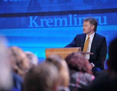 Ostra reakcja Rosji na wyniki śledztwa ws. śmierci Litwinienki