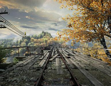 Gracze staną w obronie mostu w Pilchowicach? Mogą pamiętać go ze znanej...